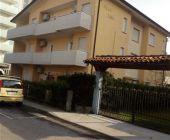 Villa Gina
