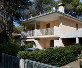 villa FIORDALISI